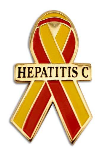 hepatitis c Hepatitis c information including symptoms, diagnosis, misdiagnosis, treatment, causes, patient stories, videos, forums, prevention, and prognosis.